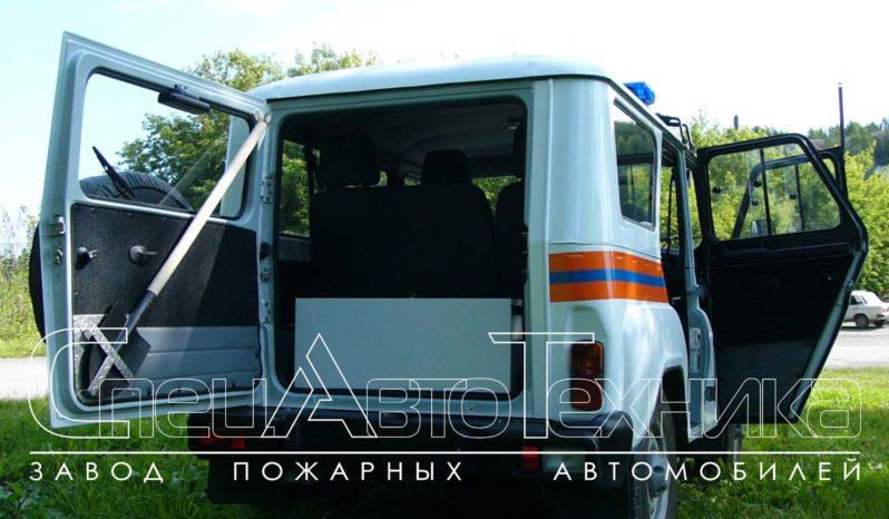 АШ-5 (3151) full