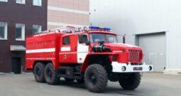 АЦ-СПК-3,0-40 (5557)