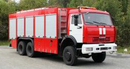 АНР-100-3000 (65111)