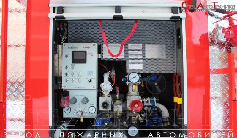 АЦ-СПК-1,0-40 (С42R33) full