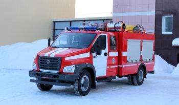 АЦ-СПК-1,0-40 (С42R33)