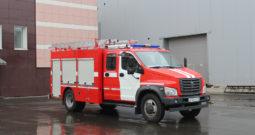 АПС-1,0-40/100-4/400 (C42R33)