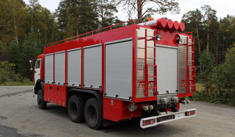 АНР-100-3000 (65111) full