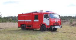 ПСА-2,5-40/100-4/400 (43253)