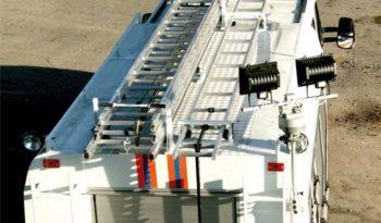 АСМ-7 (IVECO) full