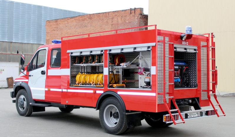 АСО-12 (C42R33) full